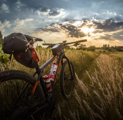 Bike Travel Costa Vicentina