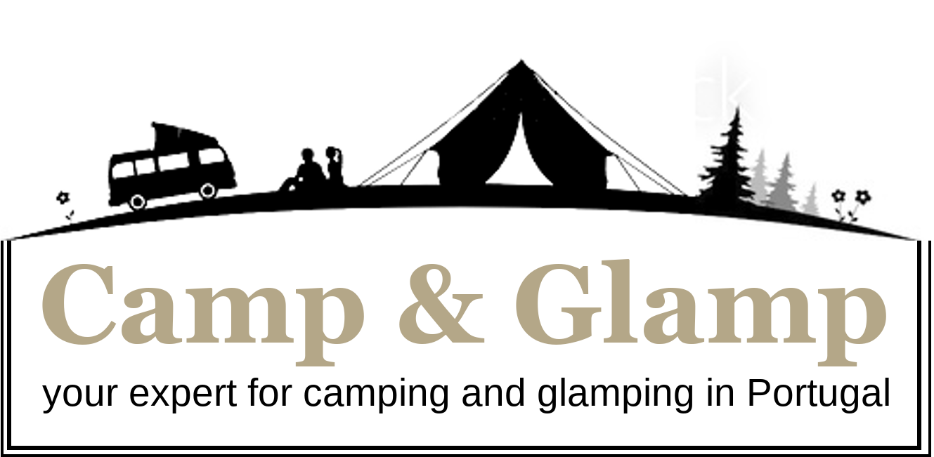 Camp And Glamp